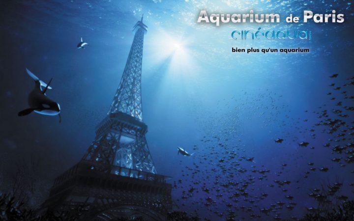 Cineaqua-Paris-720x450