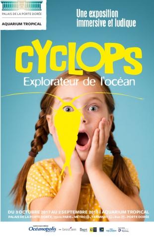 affiche_cyclops_web_logos