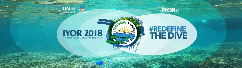 GreenFinsIYOR2018_TWcover_REDEFINE2