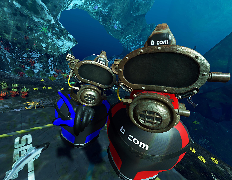 Arctic2100_Vue-subjective_VR_Oceanopolis-bcom_Copyright-bcom_1 (1)
