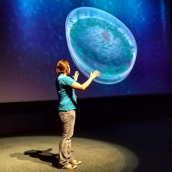 XperienSea-Plancton3D_Credit-photo_Oceanopolis (2) (Copier)