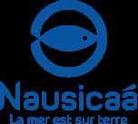 Logo nausicaa , communiqué sur l' IAN